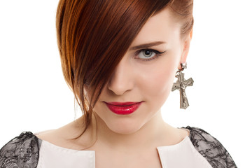 Pleasing Discover Top 5 Asymmetric Haircuts For Short Hair For Ladies Schematic Wiring Diagrams Amerangerunnerswayorg